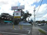 2206 Silver Springs Boulevard - Photo 2