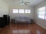 416 21ST Terrace - Photo 5