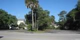 725 Silver Springs Boulevard - Photo 8