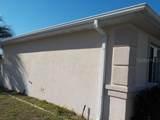 9954 61ST Terrace - Photo 23