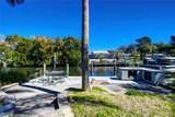 11509 Riverhaven Drive - Photo 56