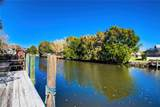 11509 Riverhaven Drive - Photo 58