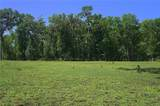20645 County Rd 329 - Photo 14