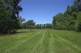 20645 County Rd 329 - Photo 2