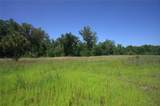 20645 County Rd 329 - Photo 4