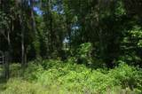 20645 County Rd 329 - Photo 6