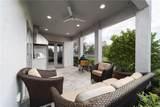 2116 18TH Terrace - Photo 46