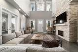 2116 18TH Terrace - Photo 7