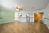 10832 83RD Avenue - Photo 14