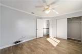 10832 83RD Avenue - Photo 29