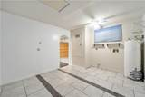 10832 83RD Avenue - Photo 32
