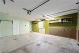 10832 83RD Avenue - Photo 33