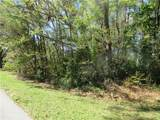 0000 SW 85TH Loop - Photo 3