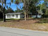 8522 Sw 202Nd Ave - Photo 1