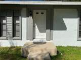 8522 Sw 202Nd Ave - Photo 2