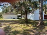 8522 Sw 202Nd Ave - Photo 3