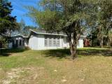8522 Sw 202Nd Ave - Photo 8