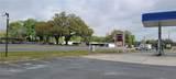 17685 Us Highway 301 - Photo 3
