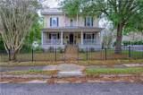 519 Tuscawilla Avenue - Photo 1
