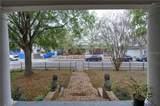 519 Tuscawilla Avenue - Photo 13
