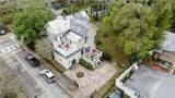 519 Tuscawilla Avenue - Photo 15