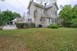 519 Tuscawilla Avenue - Photo 5