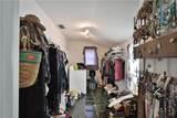 519 Tuscawilla Avenue - Photo 54