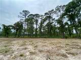 0 Gainesville Road - Photo 1