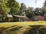8016 Highway 225A - Photo 10