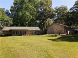 8016 Highway 225A - Photo 11