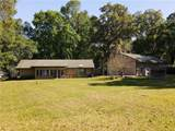 8016 Highway 225A - Photo 12