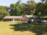 8016 Highway 225A - Photo 15