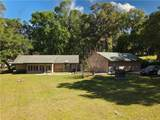 8016 Highway 225A - Photo 16