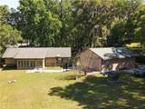 8016 Highway 225A - Photo 17