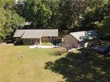 8016 Highway 225A - Photo 18