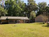 8016 Highway 225A - Photo 22