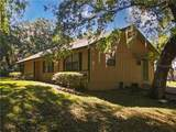8016 Highway 225A - Photo 9