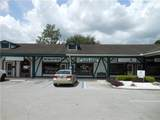 3217 Silver Springs Boulevard - Photo 5