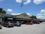 3217 Silver Springs Boulevard - Photo 2