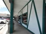 3217 Silver Springs Boulevard - Photo 4