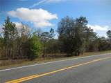 6650 State Road 121 - Photo 4