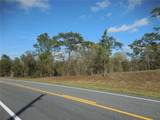 6650 State Road 121 - Photo 5