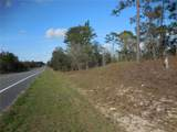 6650 State Road 121 - Photo 7