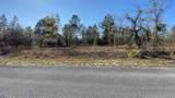 TBD Harbor Hills Road - Photo 1