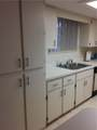 8811 116TH PLACE ROAD - Photo 5