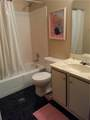538 Bahia Circle - Photo 10