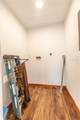 15464 236TH Court - Photo 9