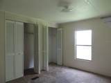 5930 63RD PLACE Road - Photo 12