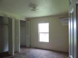 5930 63RD PLACE Road - Photo 13