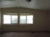5930 63RD PLACE Road - Photo 14